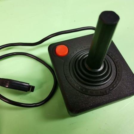 Commodore 64 MINI USB Retro Joystick Adapter - Retro 8bit Shop